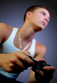 http://media.zenfs.com/en-US/blogs/partner/teen_playing_video_games.jpg