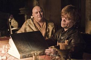 'Game of Thrones' Episodes 8 and 9: Sneak Peek