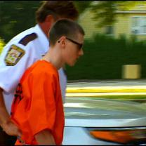 Prosecutors Want Charges Against Waseca Teen Reinstated