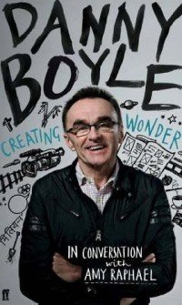 "Danny Boyle Came ""Close To …"