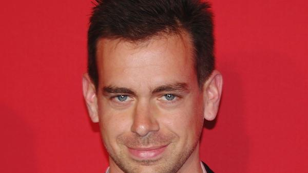 Twitter Co-founder Jack Dorsey's Role 'Reduced' Over Co-worker Difficulties [REPORT]