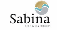 Sabina Gold & Silver Announces First Results From 2013 Back River Drilling
