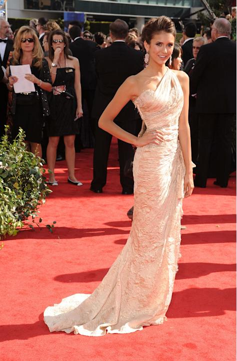 The best: best and worst dressed emmys yahoo dating