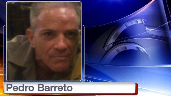 Hit-and-run in Trenton leaves man hospitalized