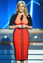 Trisha Yearwood | Photo Credits: Ethan Miller/Getty Images