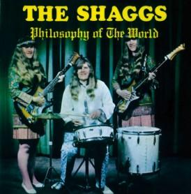 Ken Kwapis Plans Screen Version of 'The Shaggs'; Musical About '60s Gal Band