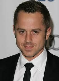 Giovanni Ribisi Saddles Up For Seth MacFarlane Comedy