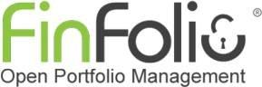 Index Funds Advisors Selects FinFolio