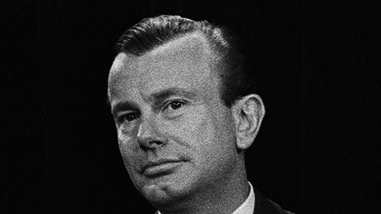 The Tonight Show/The Jack Paar Show