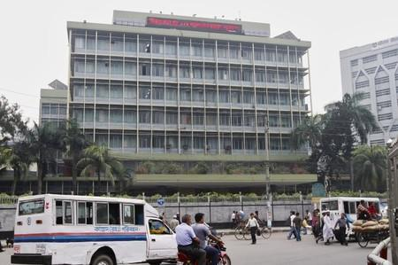 Bangladesh gets FBI help on bank heist, cyber expert missing