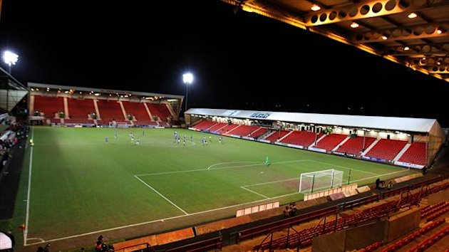 Dunfermline have been reported to the SFL over unpaid wages