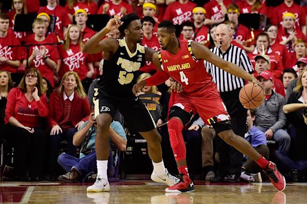 Purdue-v-maryland-20160206-220835-341