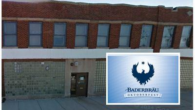 Chicago Beer Gets Even Craftier: Baderbräu to Open Brewery in South Loop