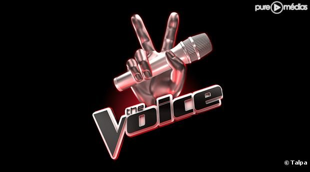 Le crateur de The Voice veut faire voluer le format