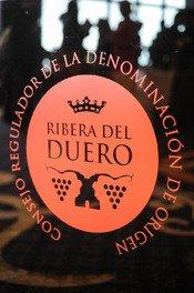 Drink Ribera. Drink Spain. Launches 2013 Road Tour