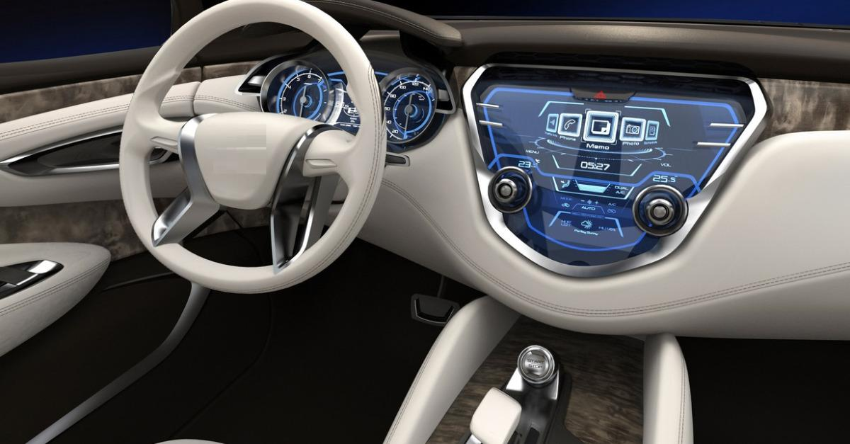 See The Next Big Thing In SUVs For 2015