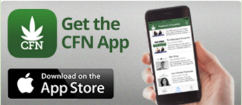 Cfn Weekly Financial Update – Yahoo Finance