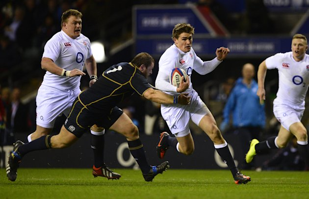 RUGBYU-6NATIONS-ENG-SCO