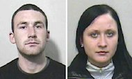 Pensioner Attack: Jail For 'Evil' Pair