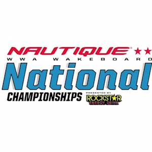 Nautique Wakeboard Nationals Big Air Kicker Contest presented by Polaroid Action
