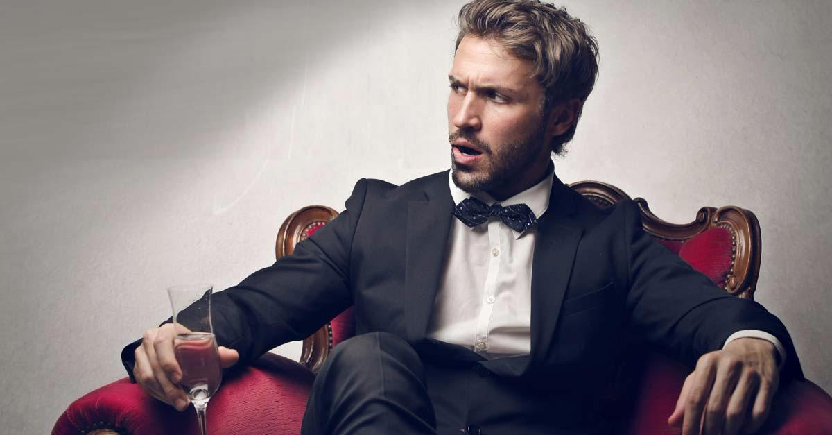 9 Habits of Ridiculously Successful People