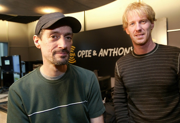 Smfh Heartless Radio Personality Opie Abuses Homeless Guy By moreover Opie Anthony Host Anthony Cumia Caught Jam Article 1 furthermore Anthony Cumia Denied Entrance Into Siriusxm moreover Anthony Opie Anthony Fame Fired Twitter Rant 195335862 likewise Show Siriusxm Fires Shock Jock Anthony Cumia Host Opie Anthony Article 1. on opie radio host