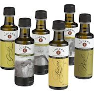 6-piece-olive-oil-gift-set