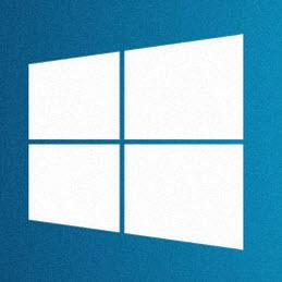 Microsoft rolls out Windows 10 January preview for desktops