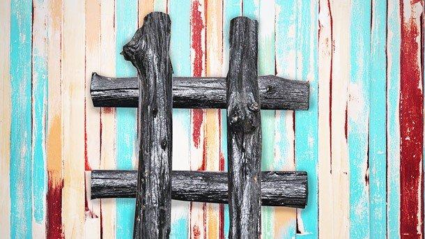 3 Ways to Leverage Hashtags to Enhance Your Brand