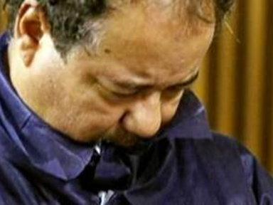 Ariel Castro Expected to Plead Not Guilty in Ohio