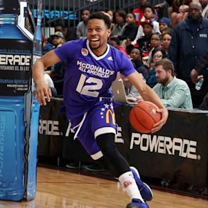 Inside Recruiting: Previewing Next Year's Wildcats With Kentucky Signee Isaiah Briscoe