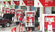 Pertamina Bikin Jalur Khusus Pertamax 