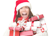 10 B2B and B2C Content Ideas for the Holiday Season