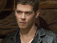 """The Originals """"Brotherhood of the Damned"""" Review: Food Fight!"""