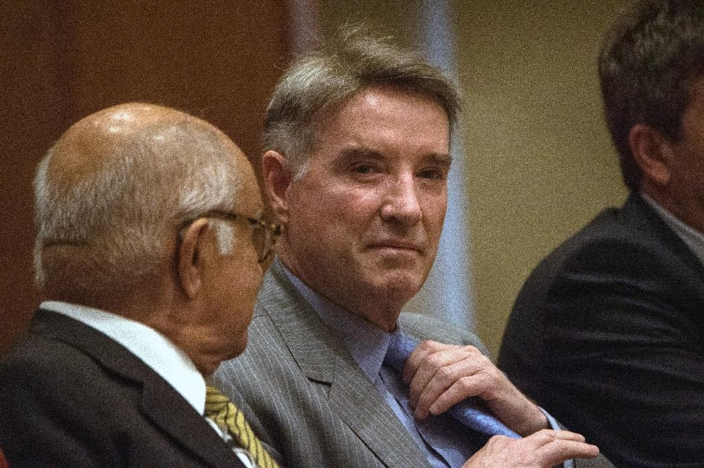 Court upholds judge's removal from Eike Batista trial