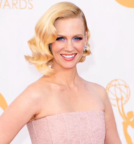 Emmys 2013: Stars' Best Beauty Looks!