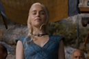 Get your 'Game of Thrones' gab on the CraveCast