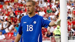 Canadian Exports: Milan Borjan, Sivasspor bow out of Turkish Cup