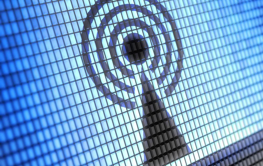 6 simple ways to improve your Wi-Fi signal