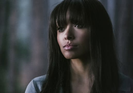 Vampire Diaries Recap: Ghosts of Seasons Past
