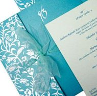 Romantic Quotes for Wedding Invitations