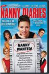 Poster of The Nanny Diaries