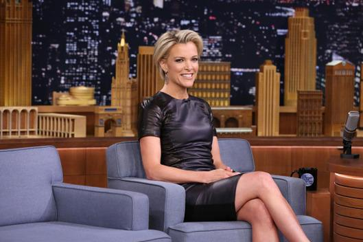 """Megyn Kelly: Donald Trump """"Hasn't Committed"""" To FNC's Next GOP Debate"""
