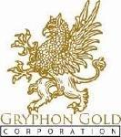 Gryphon Gold Completes Expansion of Heap Leach Pad