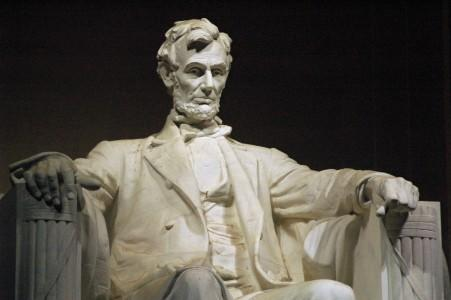 How Abraham Lincoln lost his birthday holiday