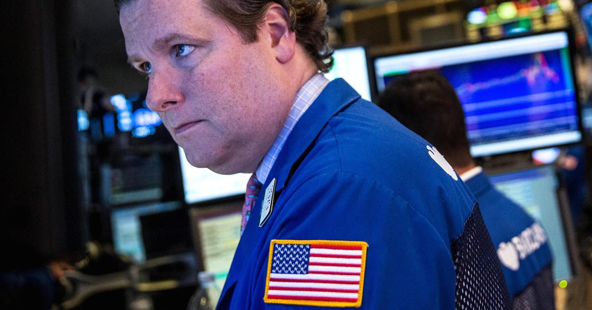 Here's why the IPO market is a mess right now