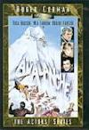 Poster of Avalanche