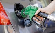 Fuel Duty: Osborne Faces Call To Delay Hike