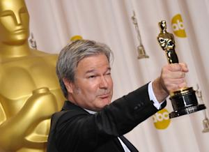 Gore Verbinski Directing Outsourcing Comedy 'Pyongyang'