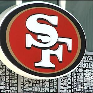 49ers Team Reputation Hurt By Player Arrests